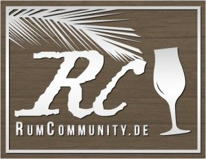 Neuer Partner des 4. German Rum Festivals 2014: Die Rum Community