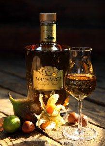 Wir begrüßen Perola als Aussteller beim 4. German Rum Festival 2014.
