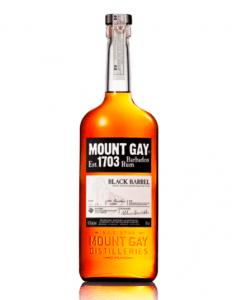 Wir freuen uns auf Mount Gay als Aussteller beim 4. GRF 2014.
