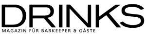 DRINKS – Neuer Partner des 4. German Rum Festivals 2014