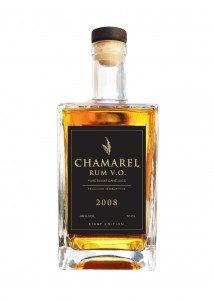 Wer Rum von der Insel Mauritius sucht, ist beim 4. GRF genau richtig.