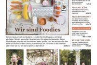 Titelblatt_Esspress2_Rumfest-201x300