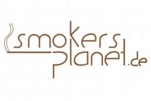smokersplanet