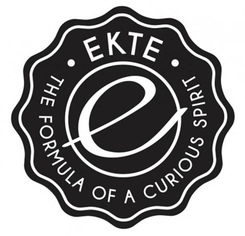 EKTE SPIRITS – die Formel für einen neuartigen Weg
