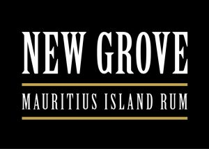 New Grove Single Barrel auf dem German Rum Festival Berlin 2015