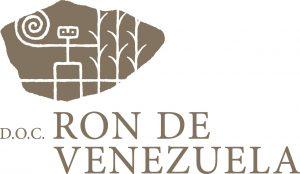 """""""Ron de Venezuela"""" ist dieses Jahr wieder mit dabei"""