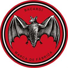 Bacardí – herzlich Willkommen!