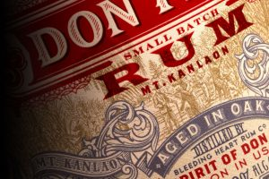 Don Papa Rum – Welcome to Sugarlandia