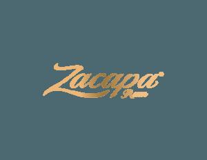 Ron Zacapa auf dem 5. German Rum Festival!