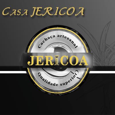 Display-Jericoa-400x400