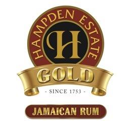 Hampden Estate aus Jamaika