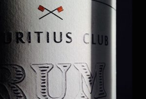 Mauritius Club – Gold of Mauritius´ little brother…