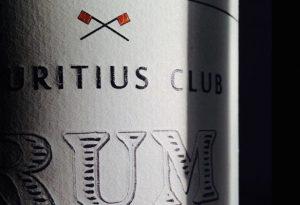 Mauritius Club – Der kleine Bruder von Gold of Mauritius