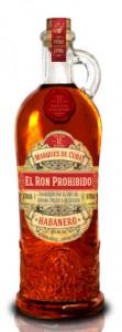 Rum Prohibido Rum