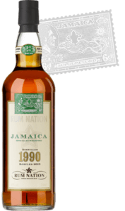 Rum Nation – Selected Rums