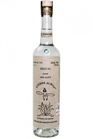 Mezcaleria – hochwertiger Mezcal aus Mexiko