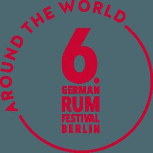 6. GERMAN RUM FESTIVAL – News zum 6GRF!
