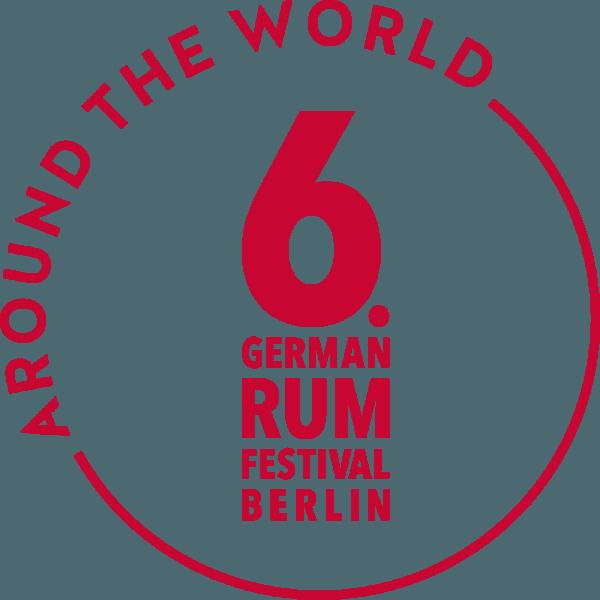 GERMAN RUM FESTIVAL Berlin 2016
