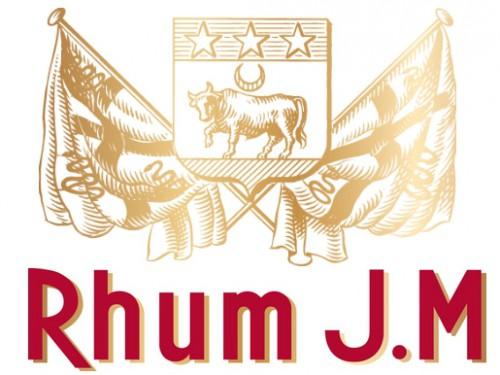Rhum J.M – Rhum Agricole