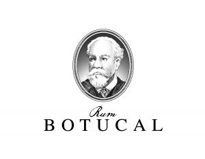 Rum Botucal