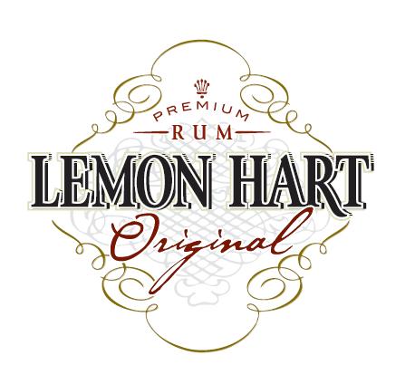 Lemon Hart Original