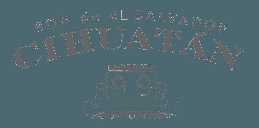 Bienvenido Ron Cihuatán – aus El Salvador