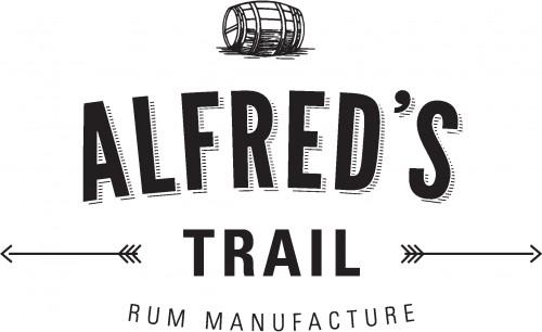 Alfreds Trail – wieder bei uns auf dem 6. GERMAN RUM FESTIVAL