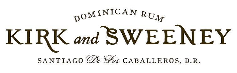 Kirk & Sweeney Dominican Rum
