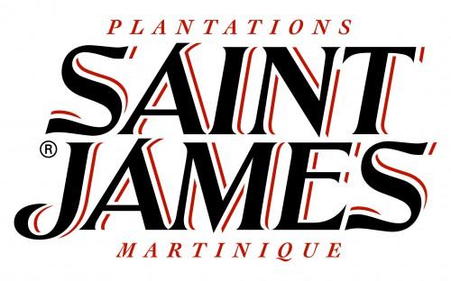 Saint James Rhum Agricole – Leichtigkeit von Martinique