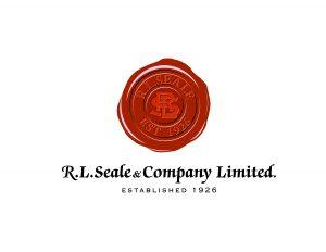 R.L. Seale – herzlich Willkommen auf dem #7GRF