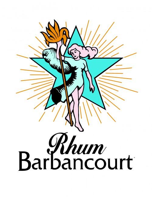 Rhum Barbancourt – Agricole aus Haiti