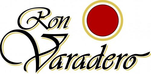Ron Varadero – Kubanischer Rum
