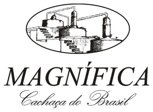 Cachaça Magnífica – ein großartiges Zuckerrohrdestillat