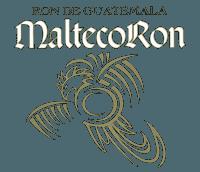 MALTECO Seleccíon 1987 auf dem GERMAN RUM FESTIVAL