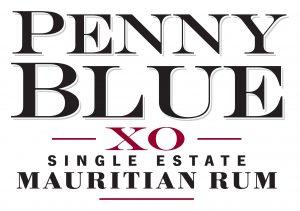Penny Blue XO Single Estate Batch #4 aus Mauritius