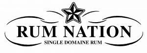 Rum Nation in Berlin
