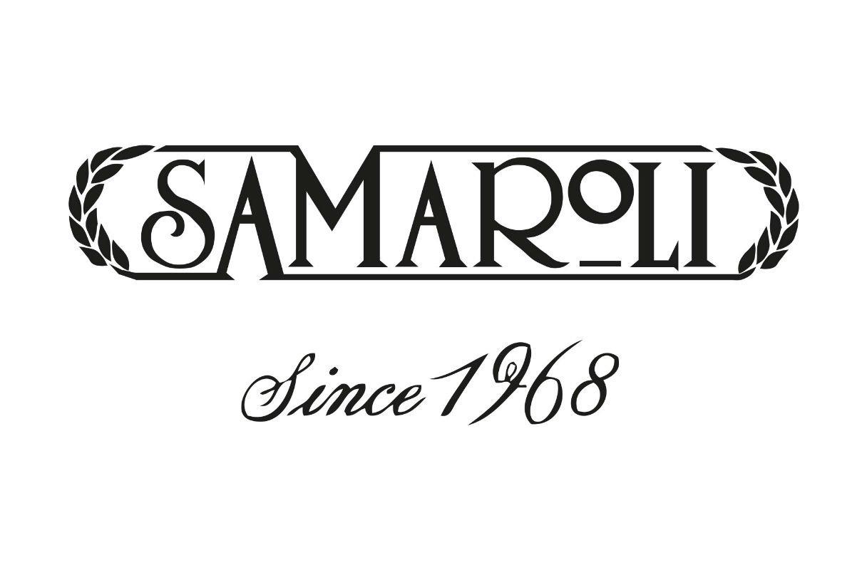 Samaroli Demerara Rum 1990