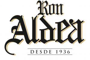 Ron Aldea – Warum immer in die weite Ferne schweifen?