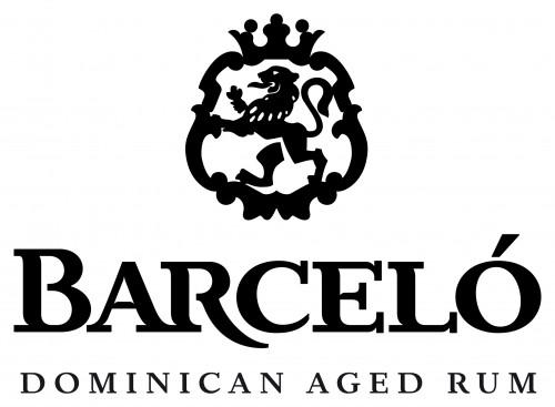 Ron Barceló – Der Rum für Genießer