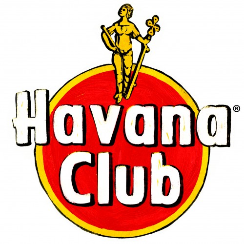 Havana Club präsentiert sich auf dem German Rum Festival 2016