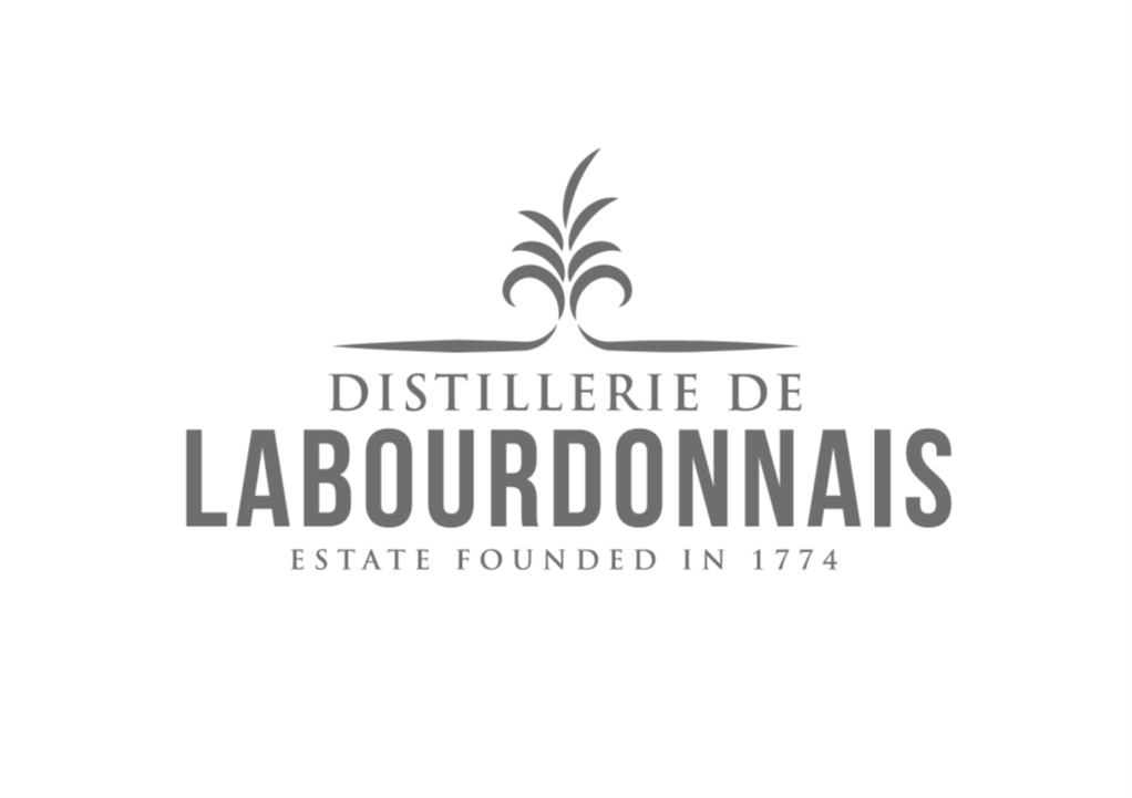 Distillerie de Labourdonnais ist spezialisiert auf Agricole Rums