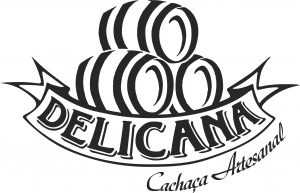 Cachaça Delicana – fünfmaliger Medaillengewinner bei den GERMAN RUM AWARDS