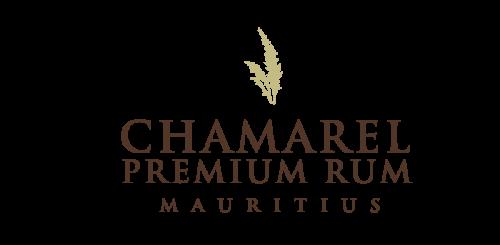 Die Rhumerie de Chamarel ist die einzige Destillerie auf Mauritius mit Zuckerrohranbau