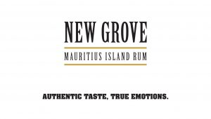 New Grove – Heritage and Quality