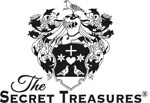 Schatzsucher, Piraten, Silberflotte – The Secret Treasures Silverfleet