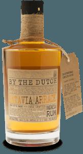 Batavia Arrack