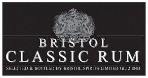 Ein absolutes Highlight: Bristol Reserve Rum of Haiti 2004