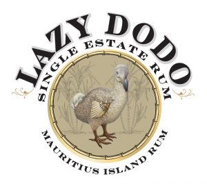 World Premier LAZY DODO @ GERMAN RUM FESTIVAL