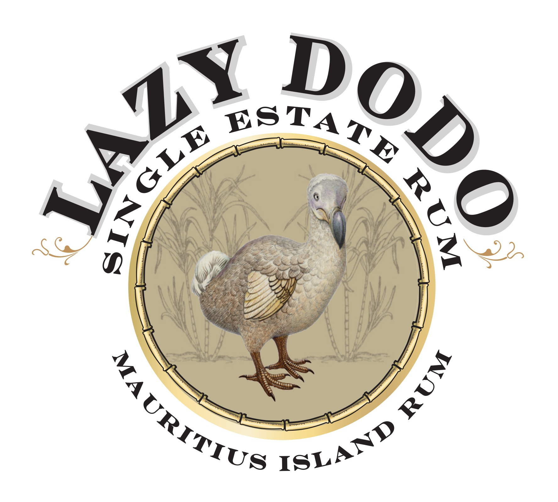 Weltpremiere LAZY DODO auf dem 6GRF