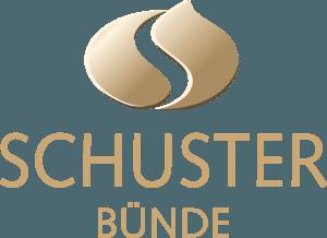 Cigarrenfabrik August Schuster ist Partner des 7GRF